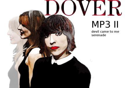 dover-II