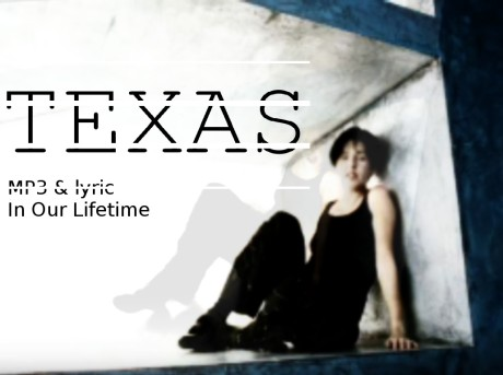 texas-in-our-lifetime