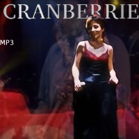 The Cranberries, Video Alive and MP3