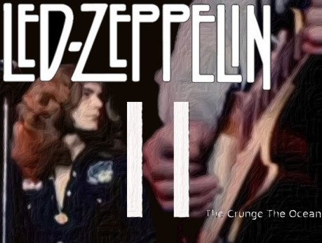 led-zeppelin-II-12122017