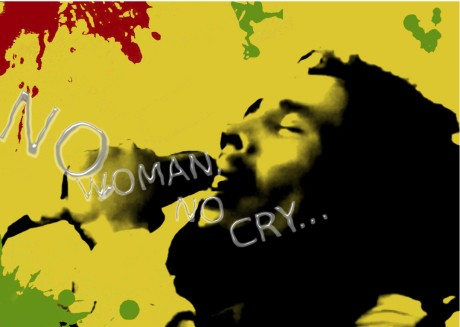 no-woman-no-cry-1