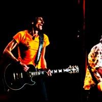 Gallery Rolling Stones