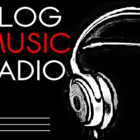 Blog Music Radio