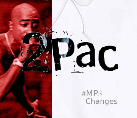 2Pac Changes MP3